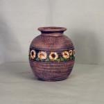 Художественная керамика