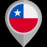 chile-flag